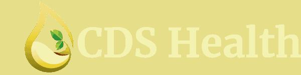 CDS Health